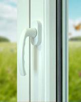 dodaci za prozore i vrata